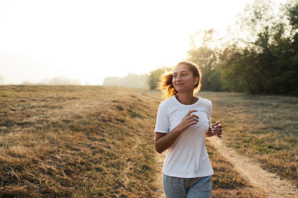 La naturopathie, un bienfait possible à n'importe quel stade de sa santé